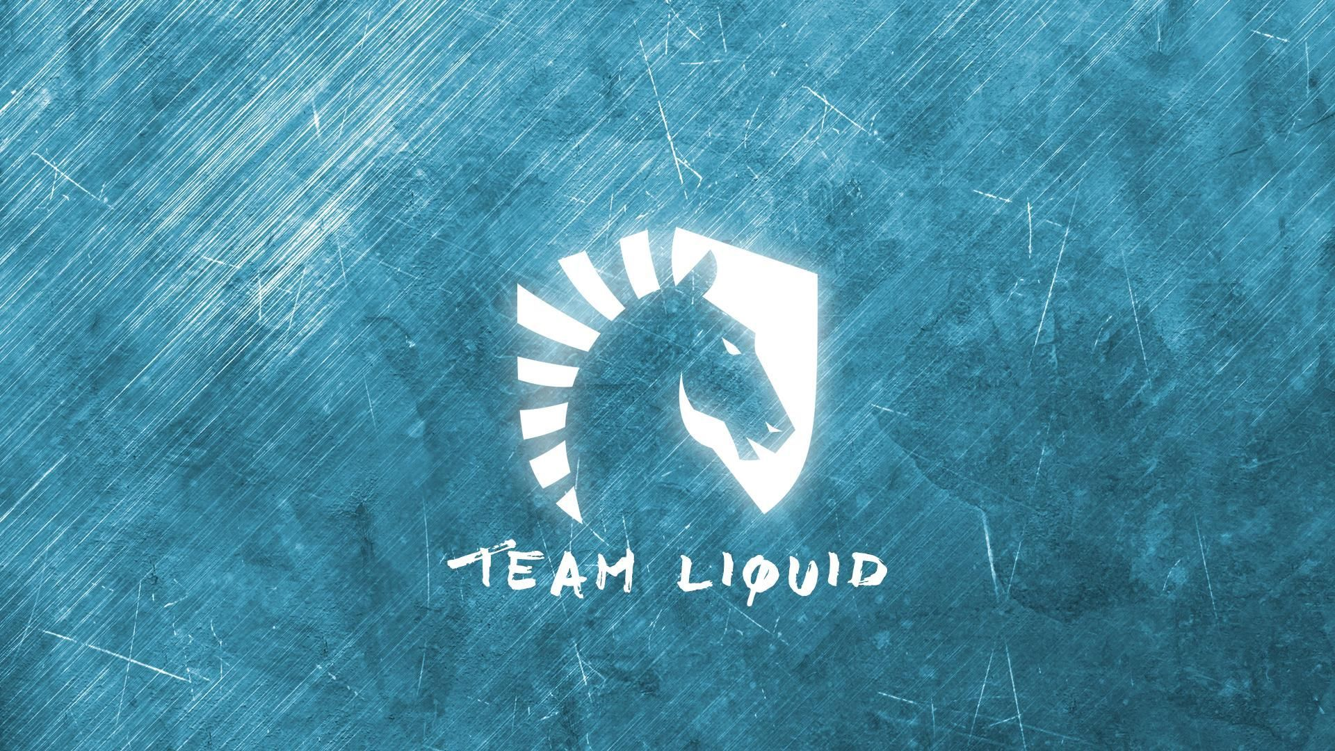 Pubg Hd Wallpaper 1920x1080 Need Iphone 6s Plus: Top Free Team Liquid Backgrounds