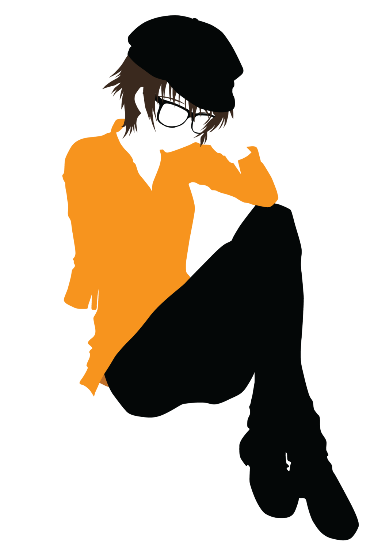 Unduh 610 Wallpaper Hd Anime Tomboy Paling Keren