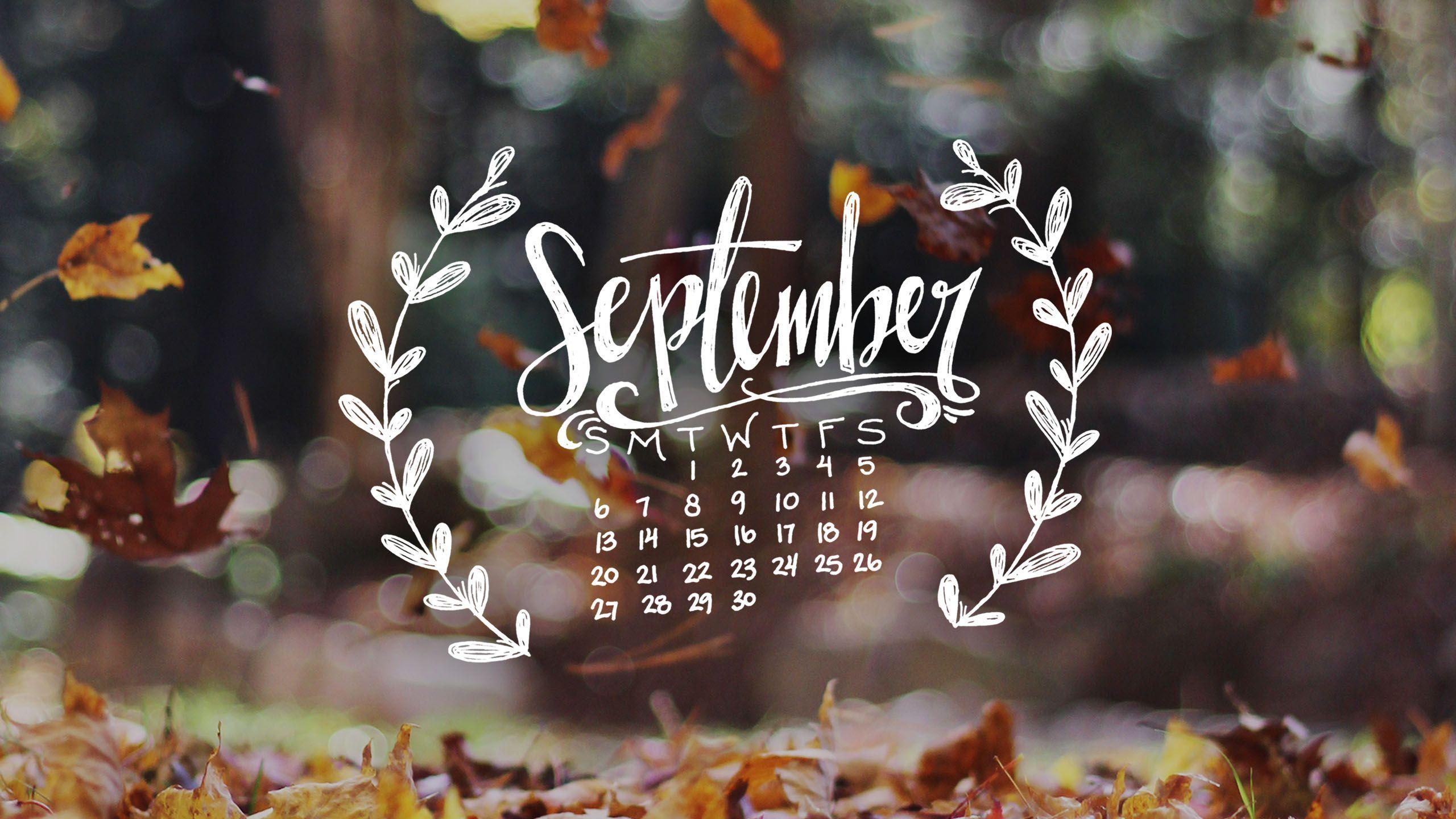 Pinterest Fall Desktop Wallpapers - Top Free Pinterest ...