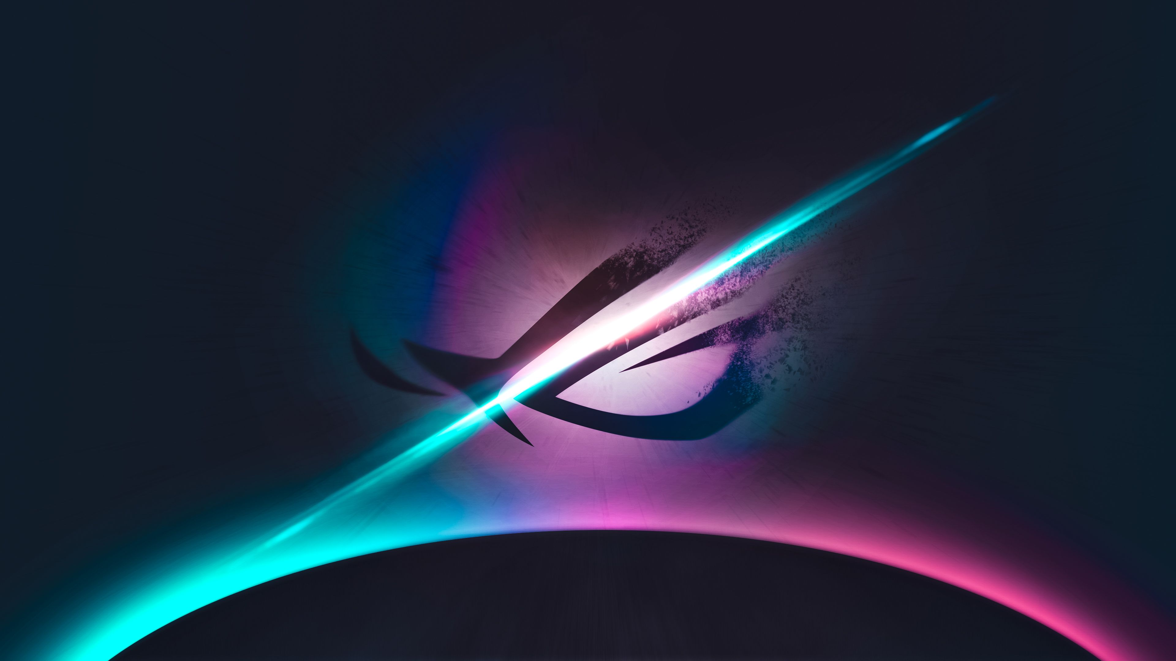 Rog 8K Wallpapers Top Free Rog 8K Backgrounds