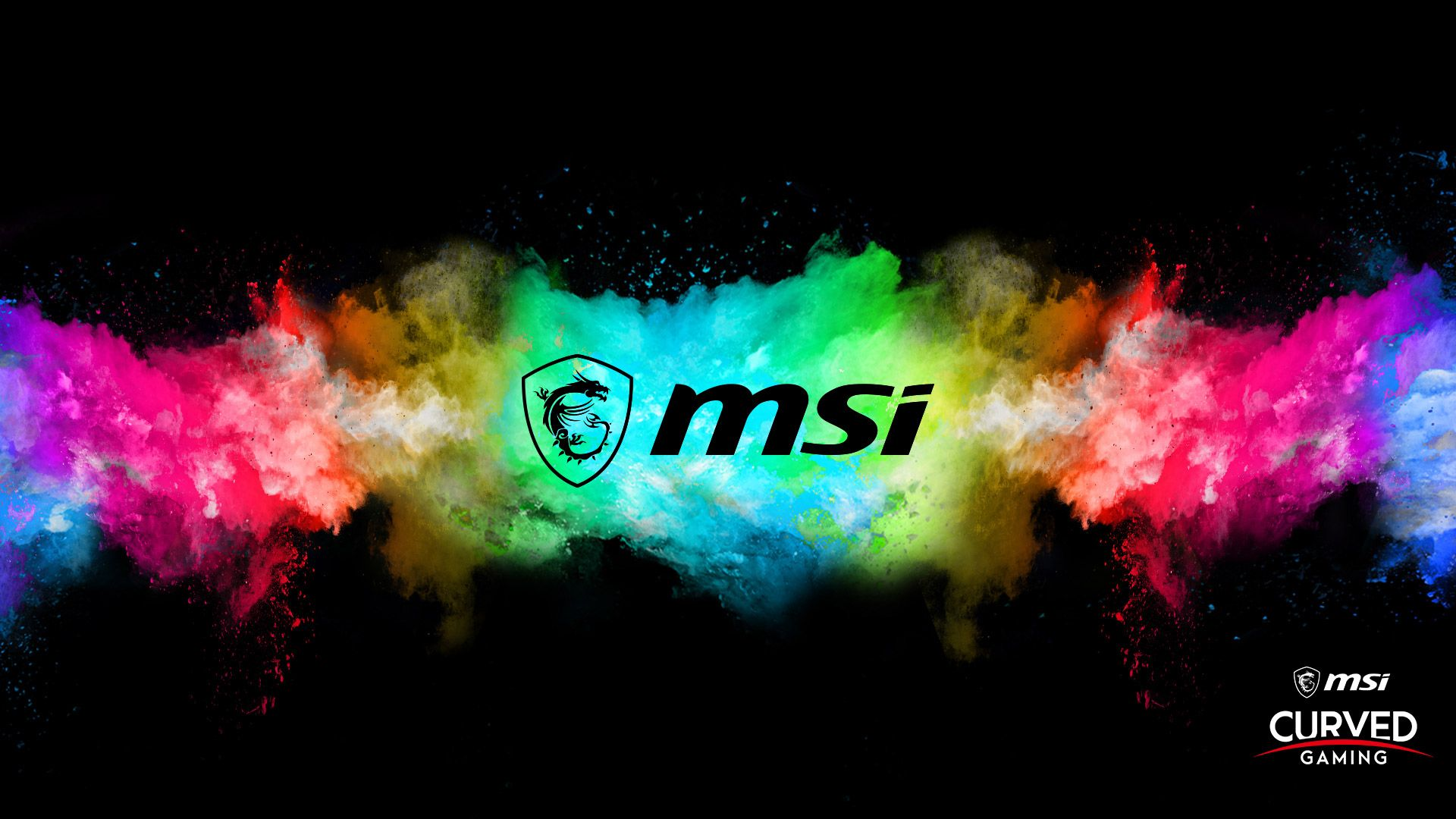 Msi Z270 Gaming Pro Carbon Hd Wallpaper: Top Free MSI RGB Backgrounds