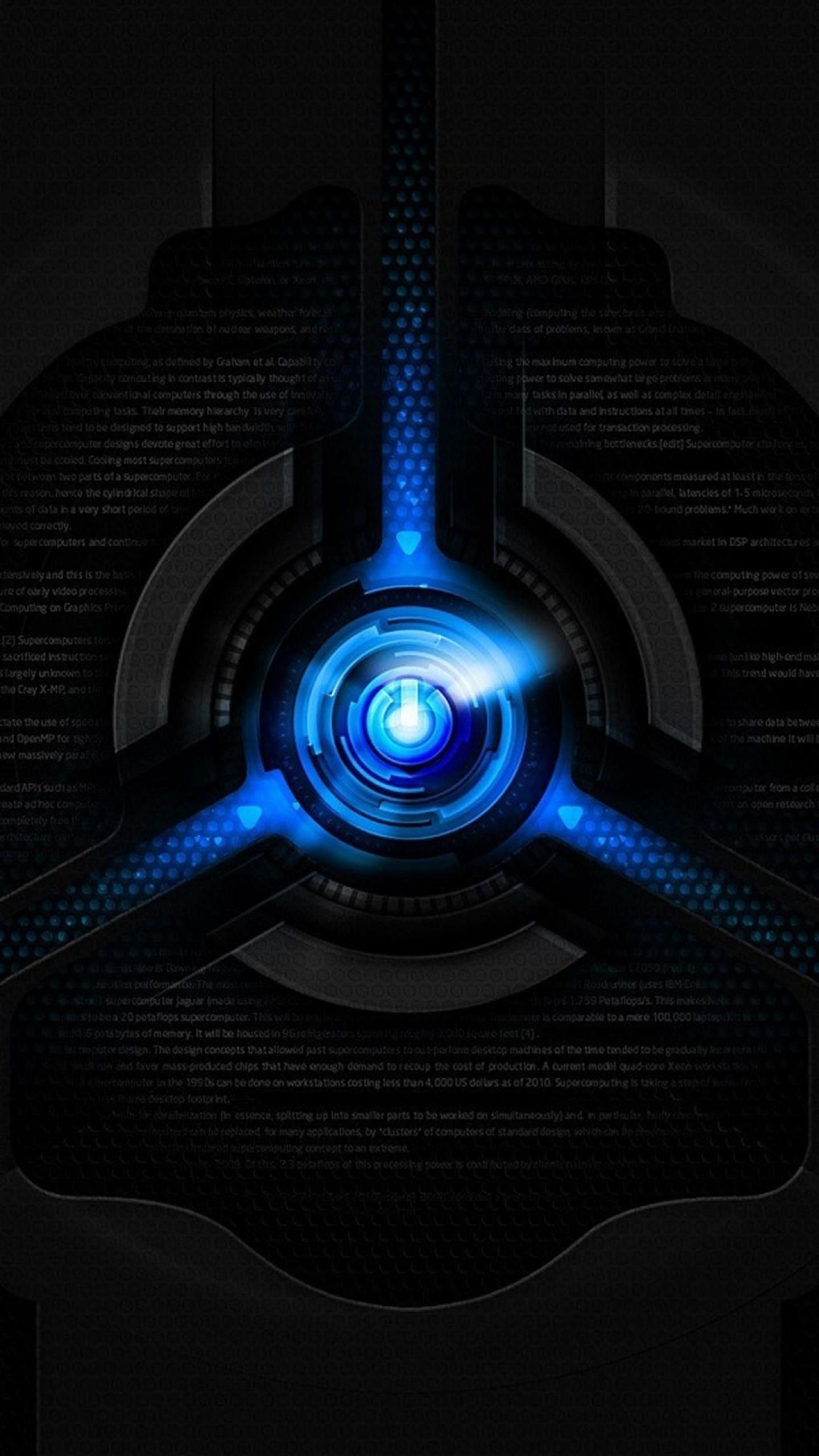 Really Cool Wallpapers For Android