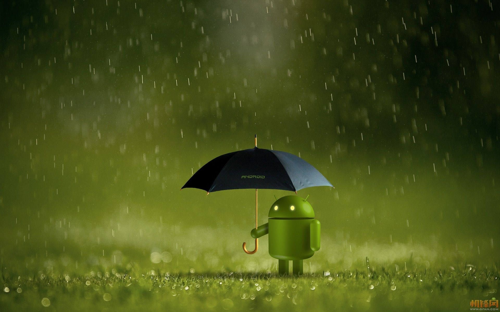 Cool Background Pic For Android