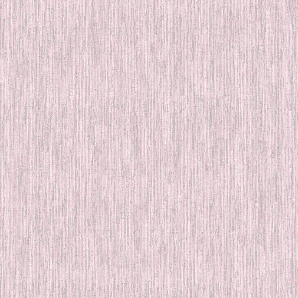 Plain Wallpapers - Top Free Plain