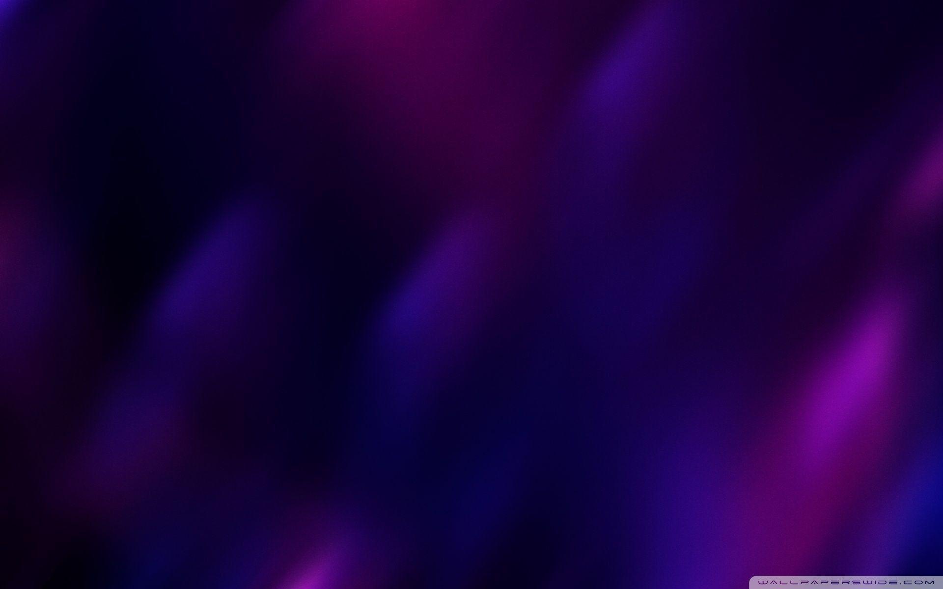 royal purple aesthetic wallpapers