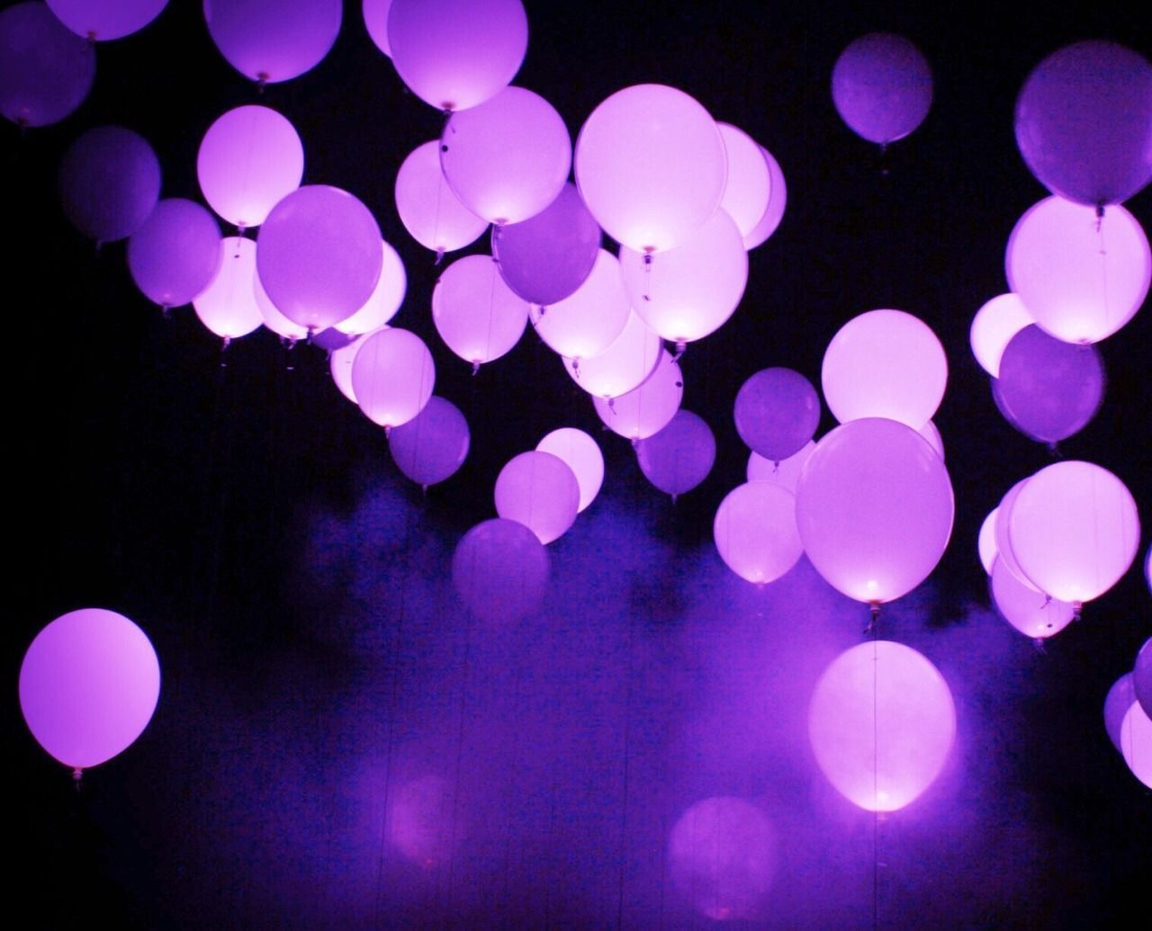Royal Purple Aesthetic Wallpapers Top Free Royal Purple Aesthetic
