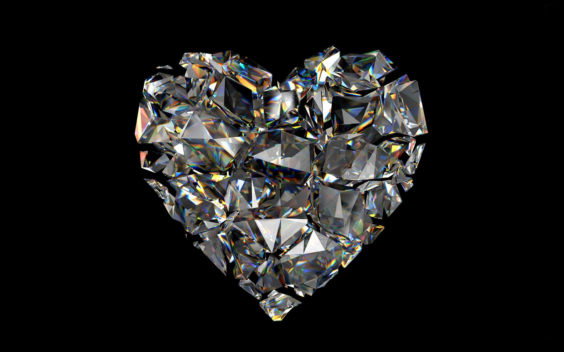4k Diamond Wallpapers Top Free 4k Diamond Backgrounds