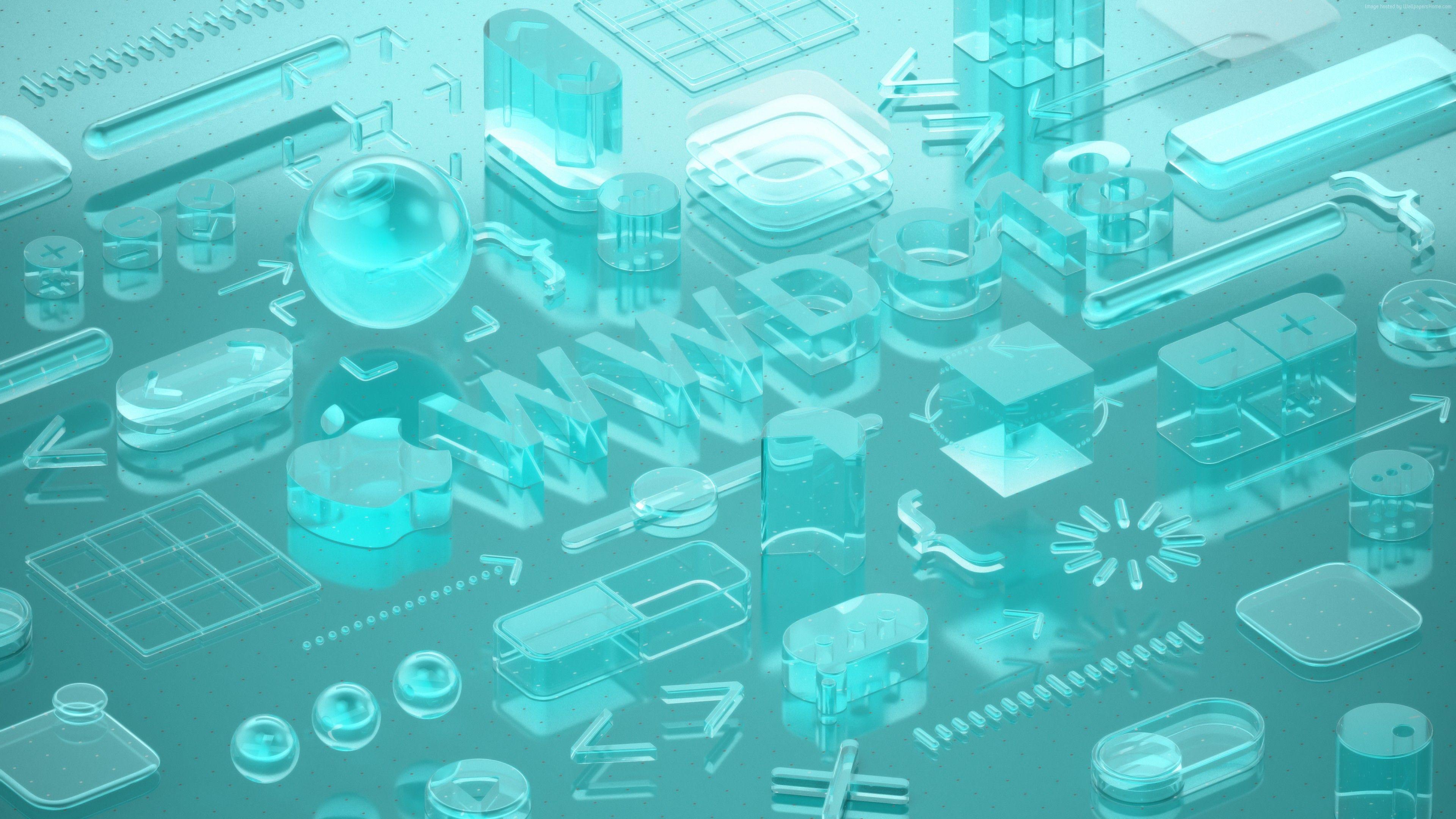 High-Tech 4K Wallpapers - Top Free High-Tech 4K Backgrounds - WallpaperAccess