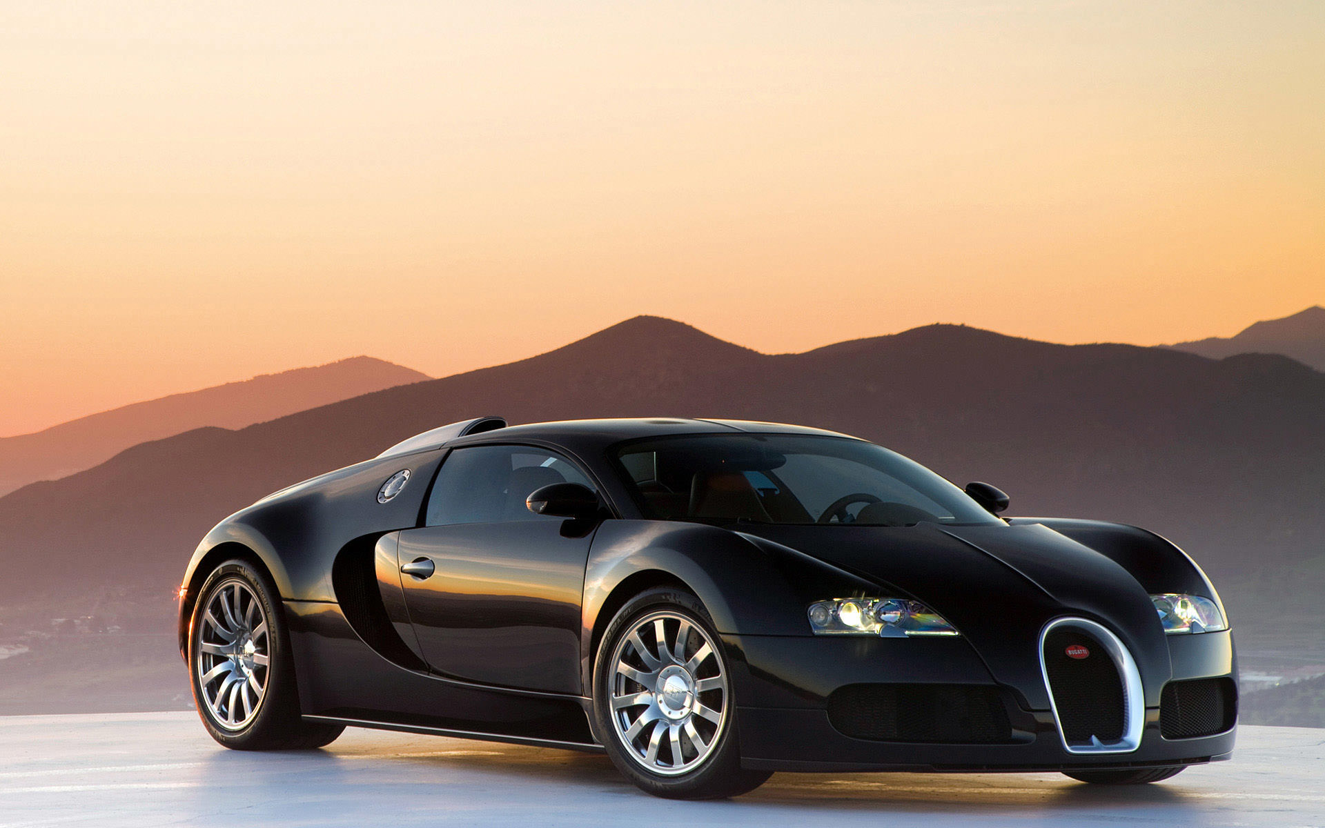 Black Bugatti Veyron Hd Wallpapers Top Free Black Bugatti Veyron Hd Backgrounds Wallpaperaccess
