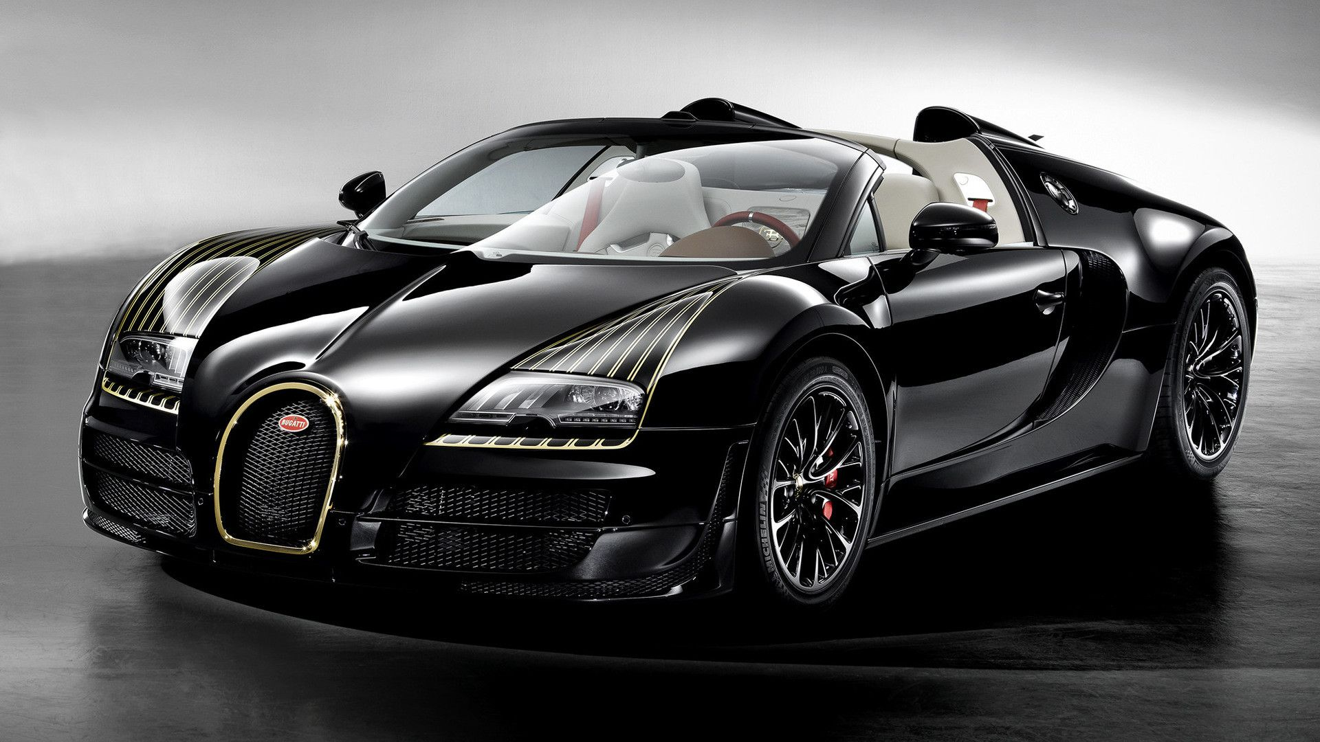 Black Bugatti Wallpapers Top Free Black Bugatti Backgrounds Wallpaperaccess