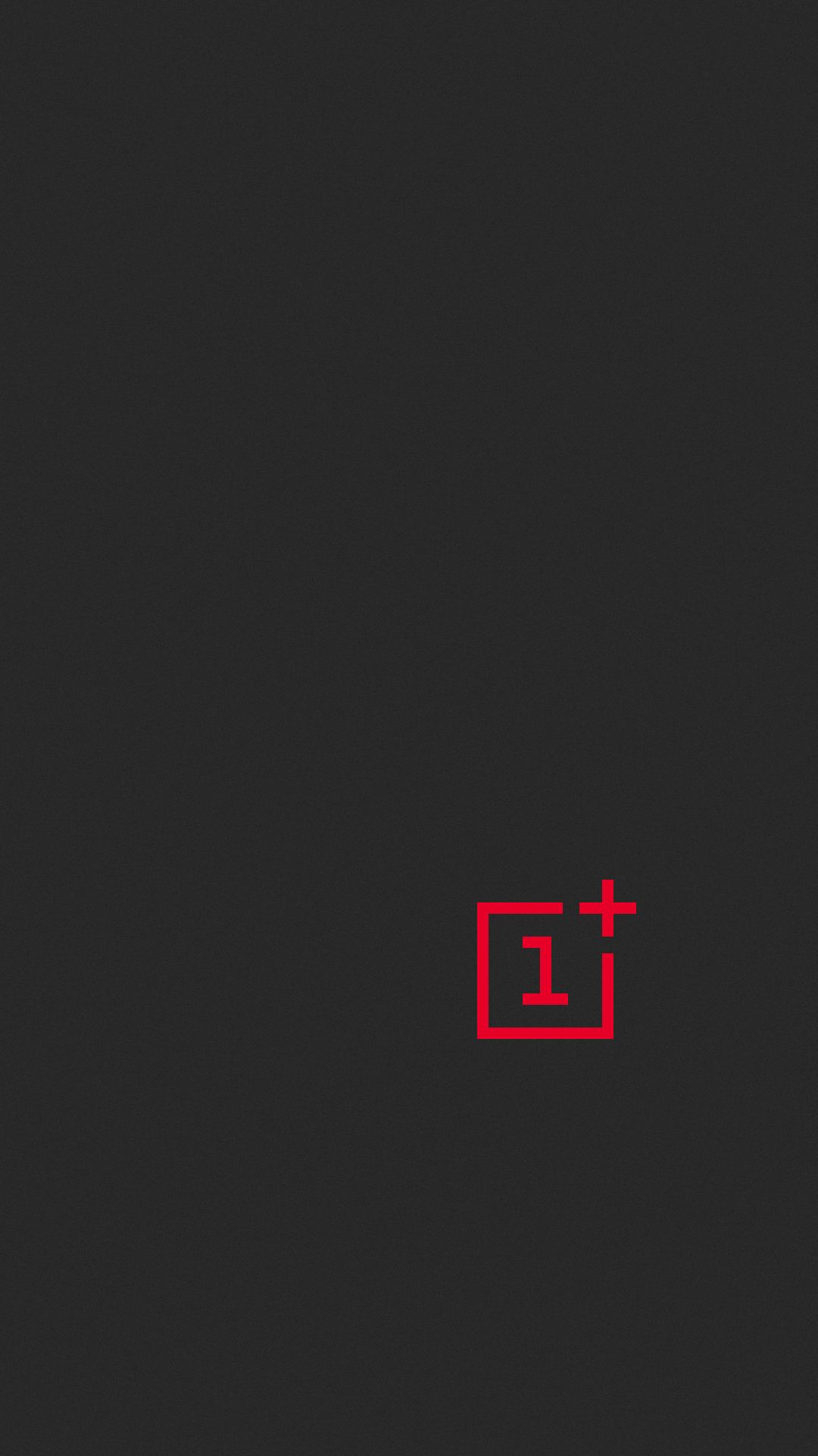 Oneplus Black Wallpapers Top Free Oneplus Black Backgrounds