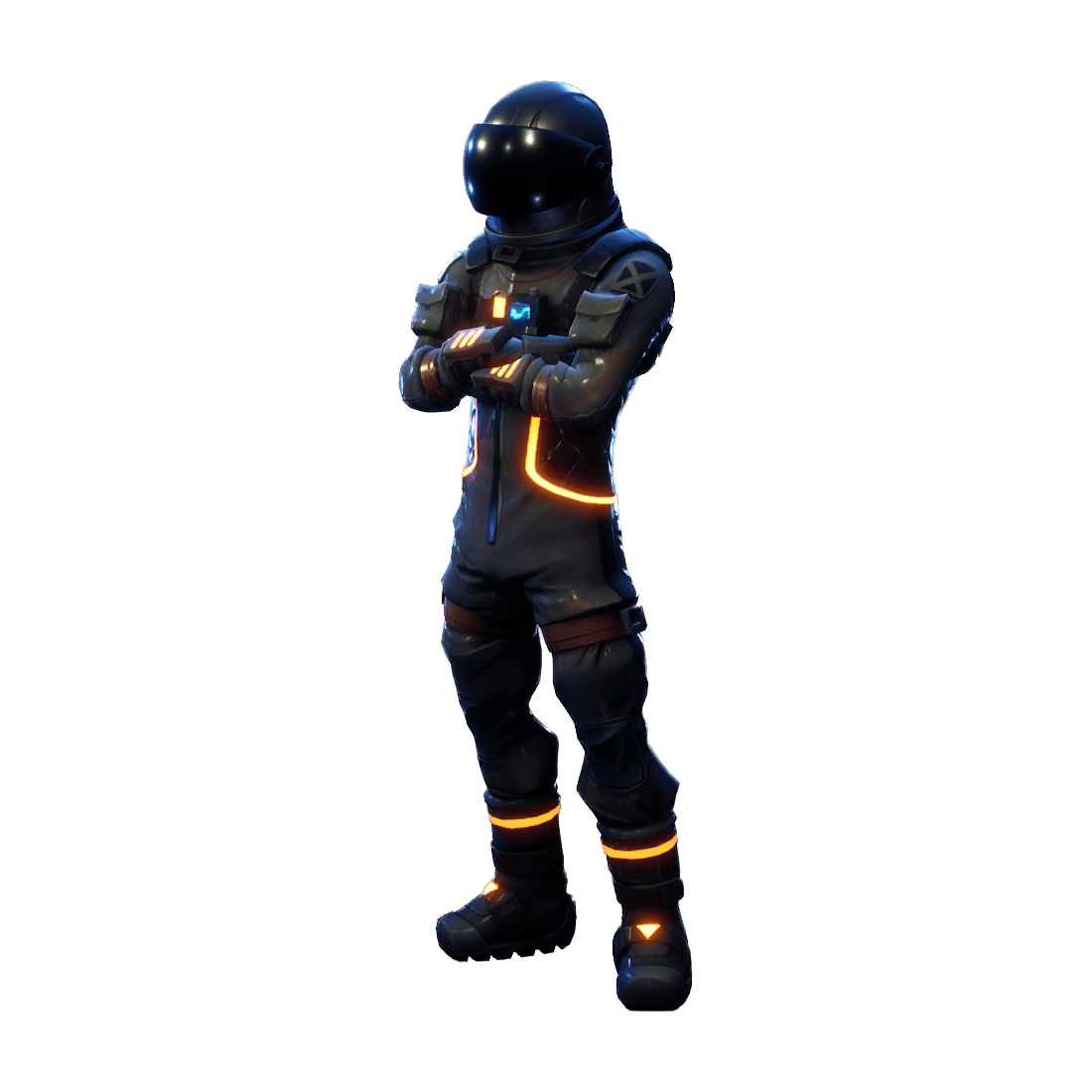 1100x1100 Dark Voyager   Outfit | Fnbr.co U2014 Fortnite Cosmetics