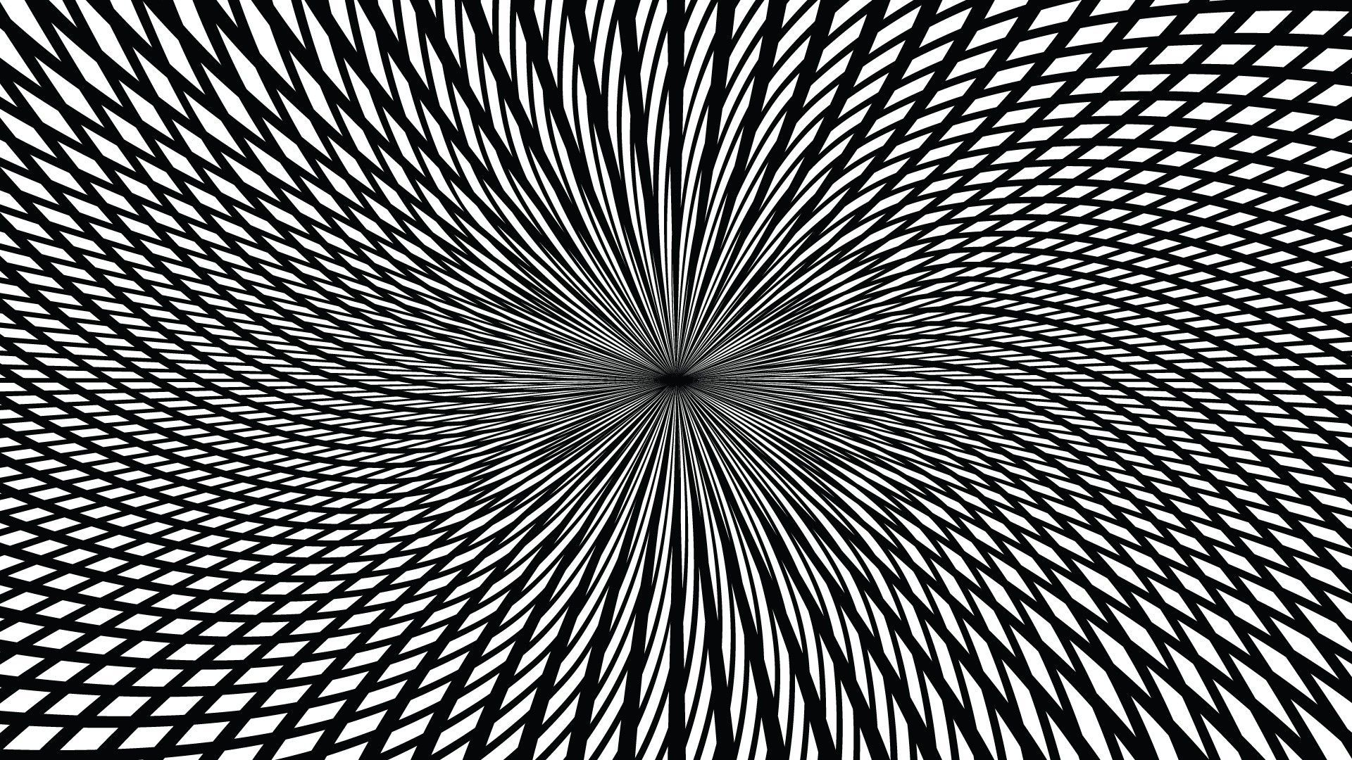 56 Best Free Optical Illusion 4K Wallpapers