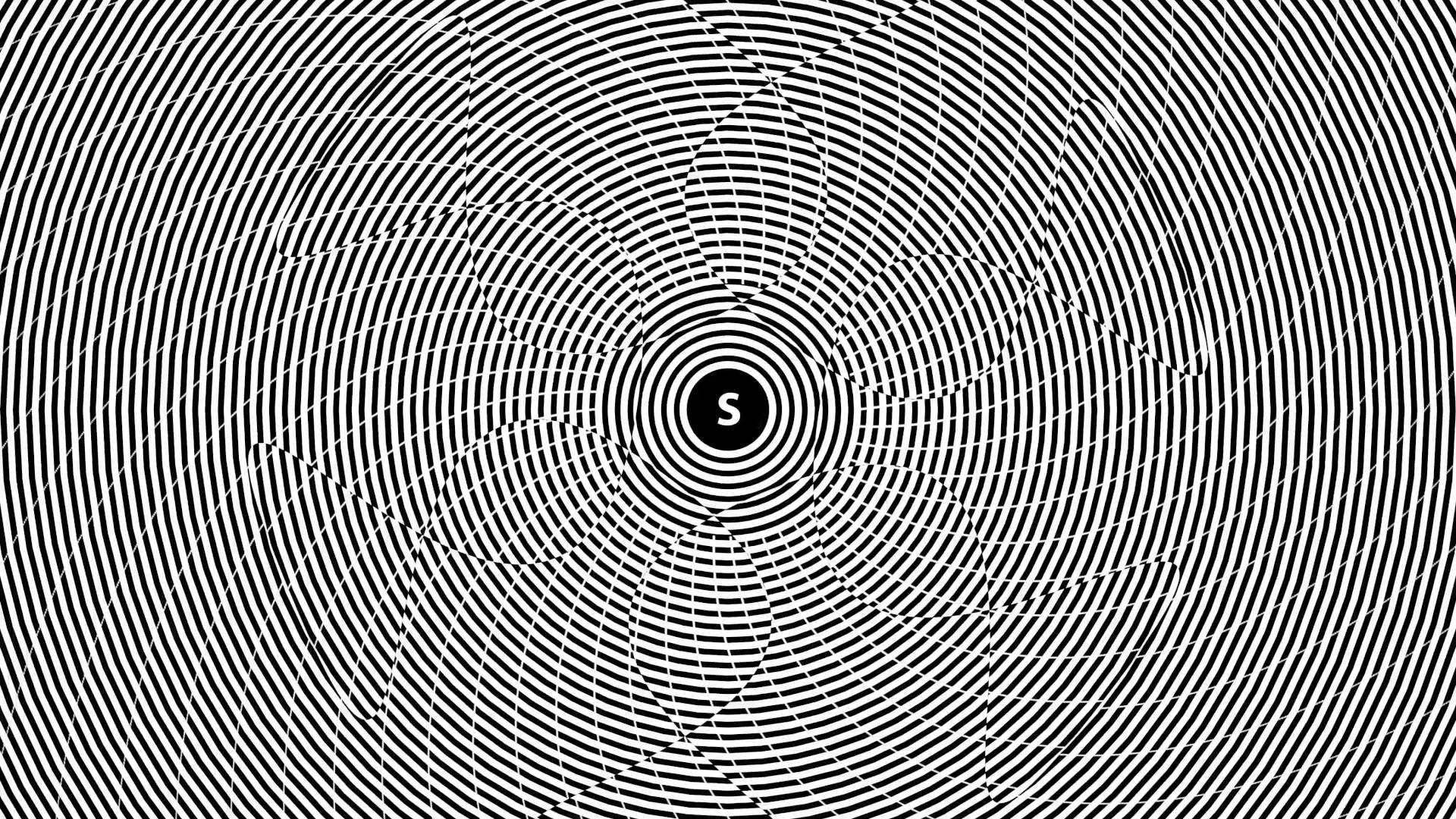56 Best Free Optical Illusion 4K Wallpapers - WallpaperAccess