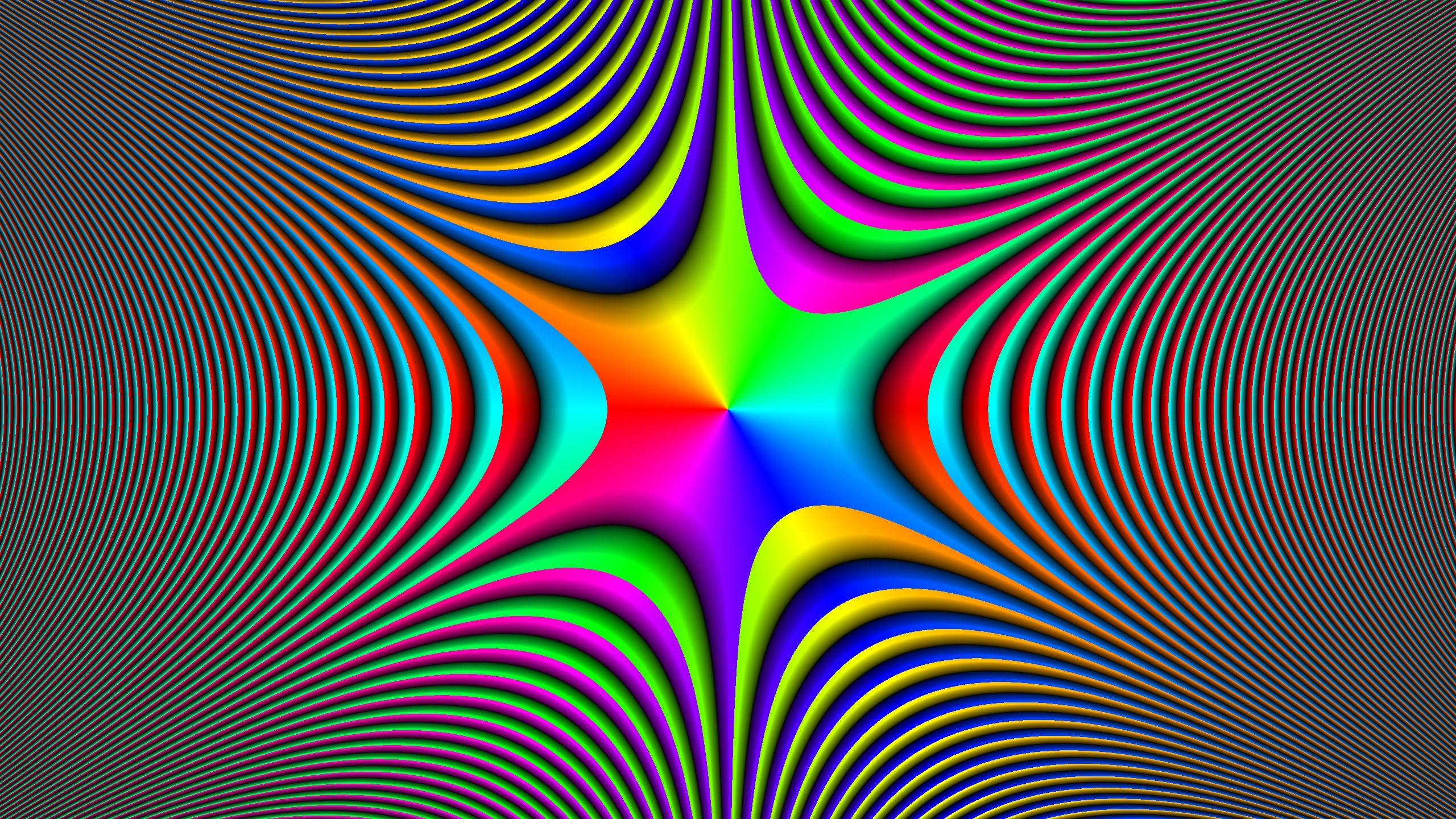 56 best free optical illusion 4k wallpapers wallpaperaccess - Optical illusion wallpaper hd ...