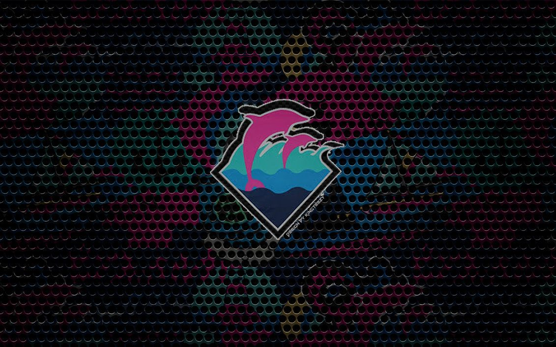 Pink Dolphin Logo Wallpapers - Top Free Pink Dolphin Logo ...Pink Dolphin Wallpaper