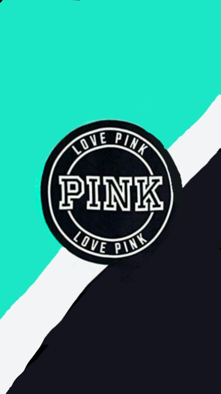 Pink Dolphin Logo Wallpapers Top Free Pink Dolphin Logo