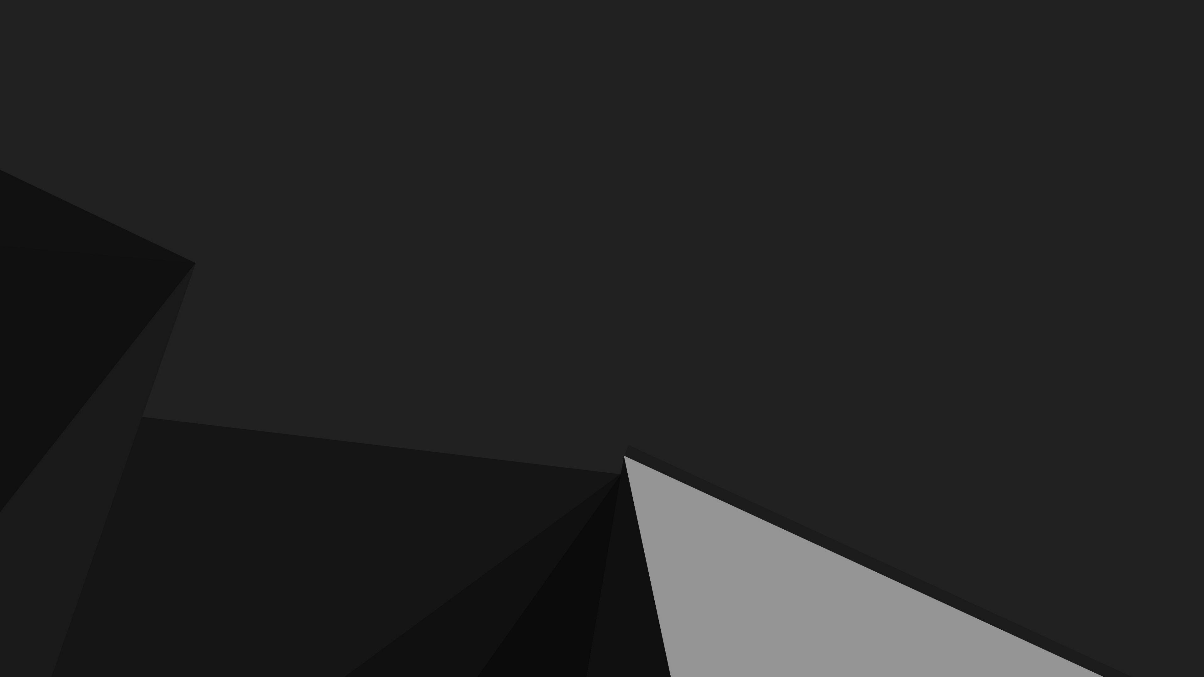 4k Flat Wallpapers Top Free 4k Flat Backgrounds