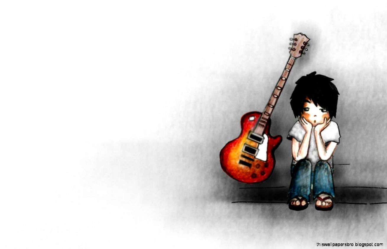 Cartoon Boy Wallpapers Top Free Cartoon Boy Backgrounds