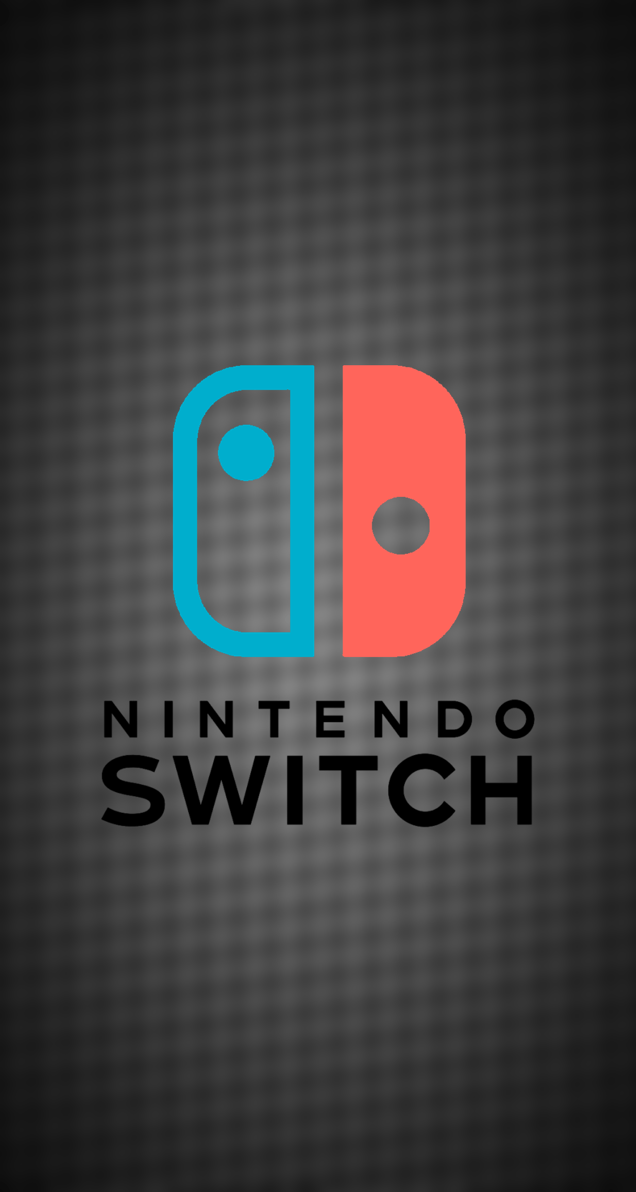 Nintendo Switch Wallpapers Top Free Nintendo Switch Backgrounds Wallpaperaccess
