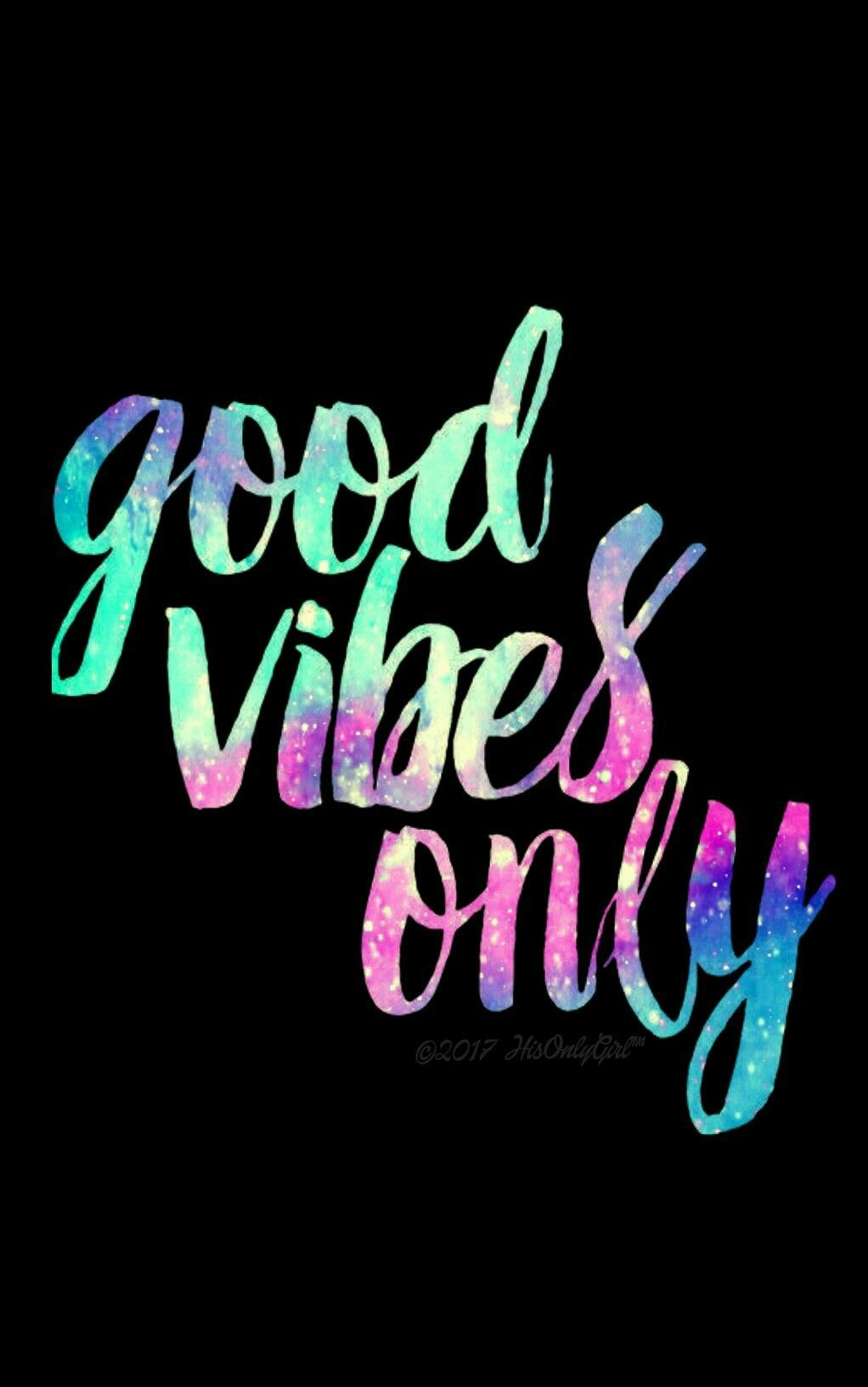 Good Vibes Wallpapers Top Free Good Vibes Backgrounds