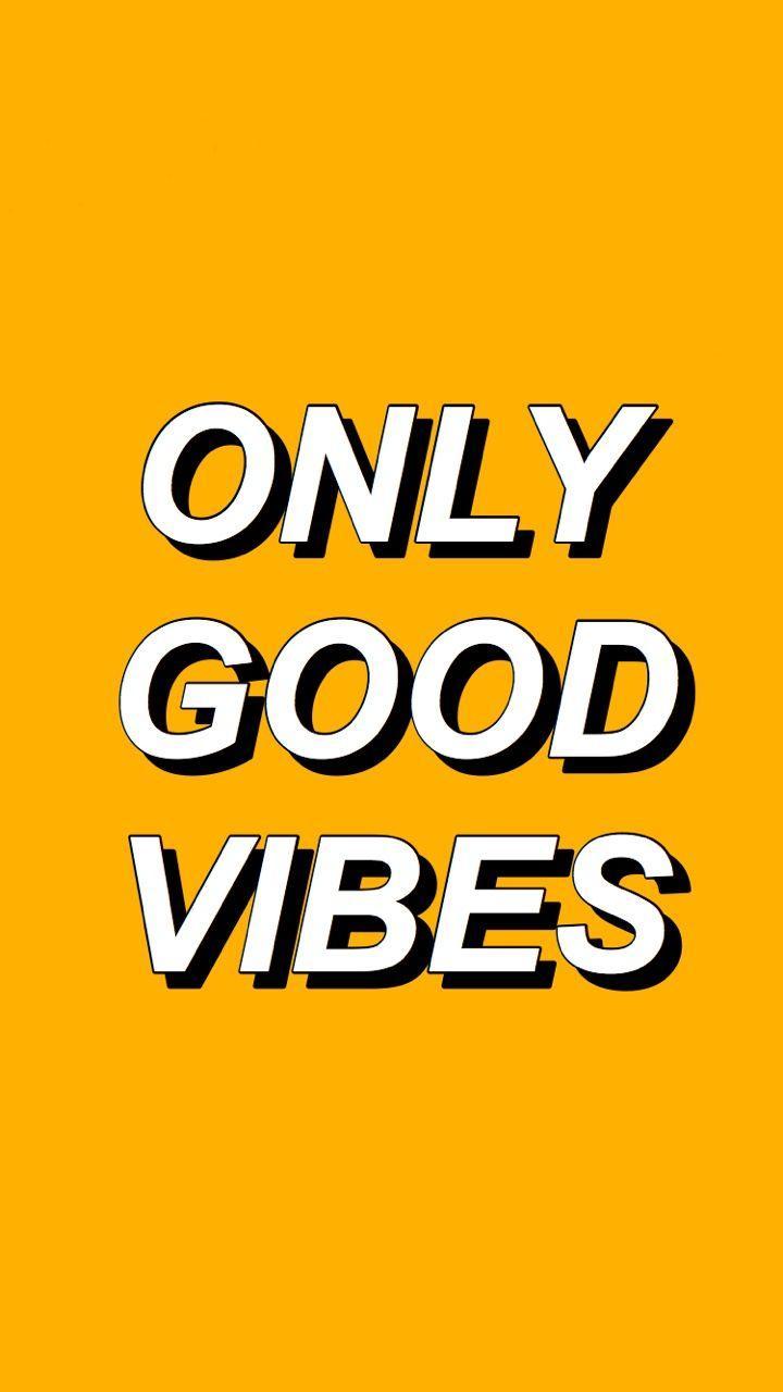 Unduh 9700 Koleksi Wallpaper Tumblr Vibe Gratis