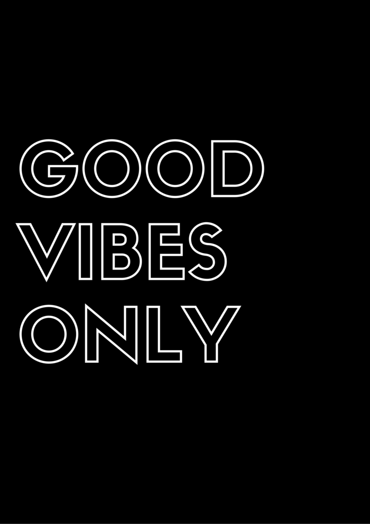Black Vibes Wallpapers Top Free Black Vibes Backgrounds Wallpaperaccess