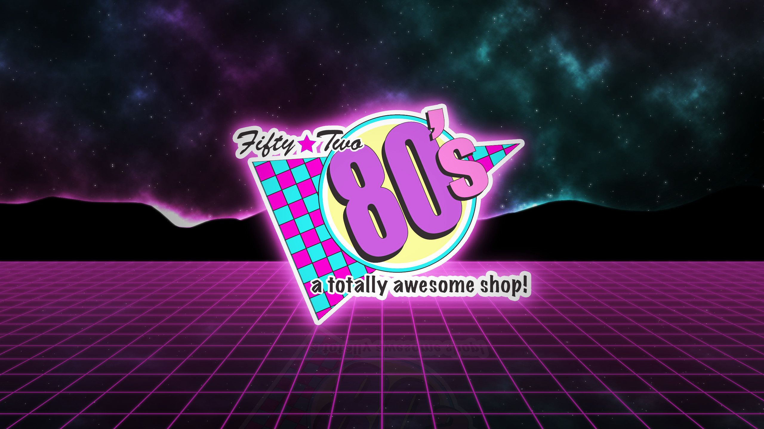 I Love The 80s Wallpapers Top Free I Love The 80s