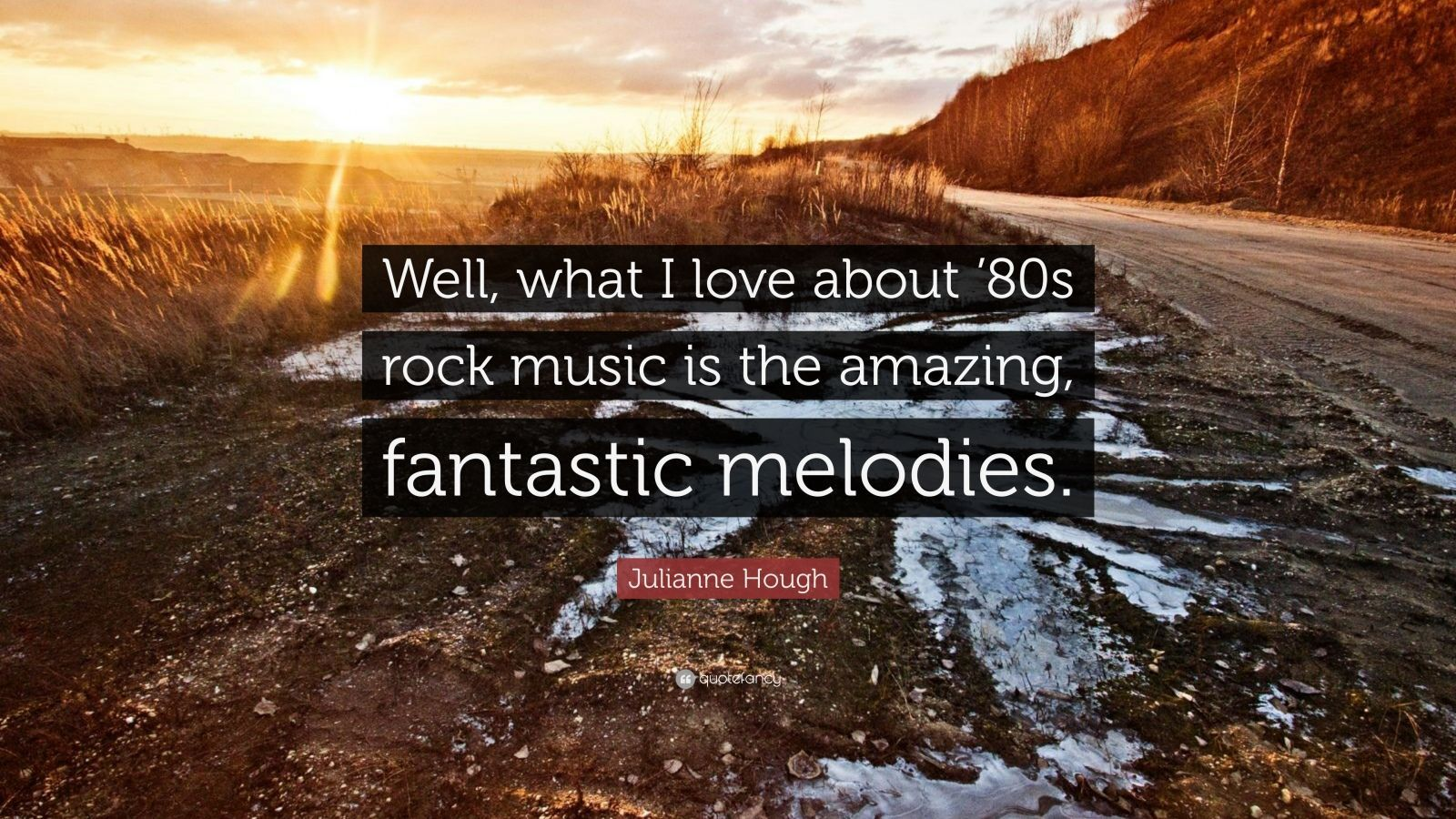 I Love the 80s Wallpapers - Top Free I Love the 80s Backgrounds