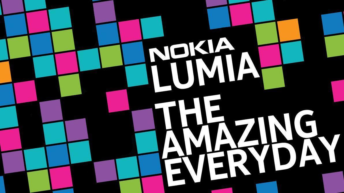 Nokia Lumia Wallpapers Top Free Nokia Lumia Backgrounds Wallpaperaccess