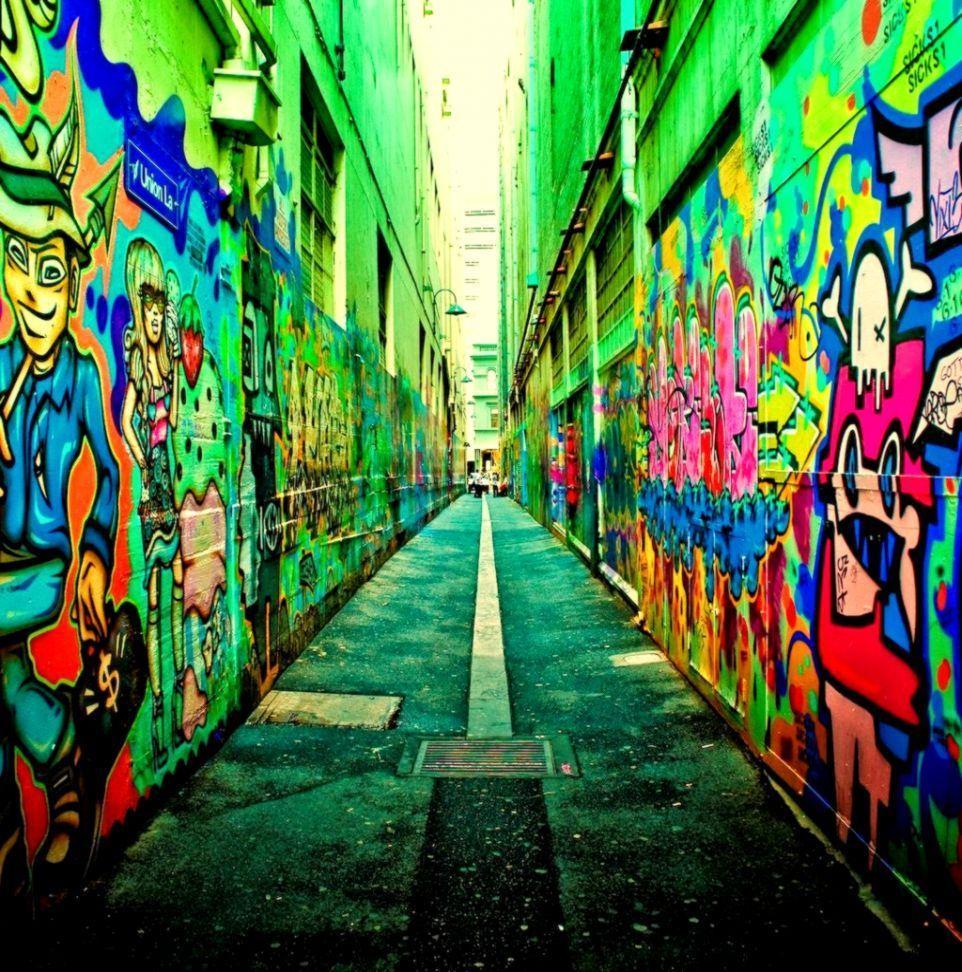 Hip Hop Graffiti Wallpapers Top Free Hip Hop Graffiti