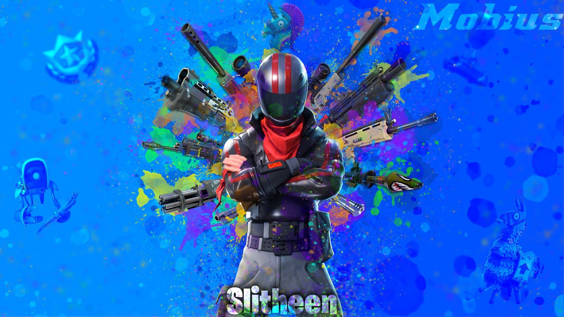 46 Best Free Leviathan Fortnite Wallpapers Wallpaperaccess