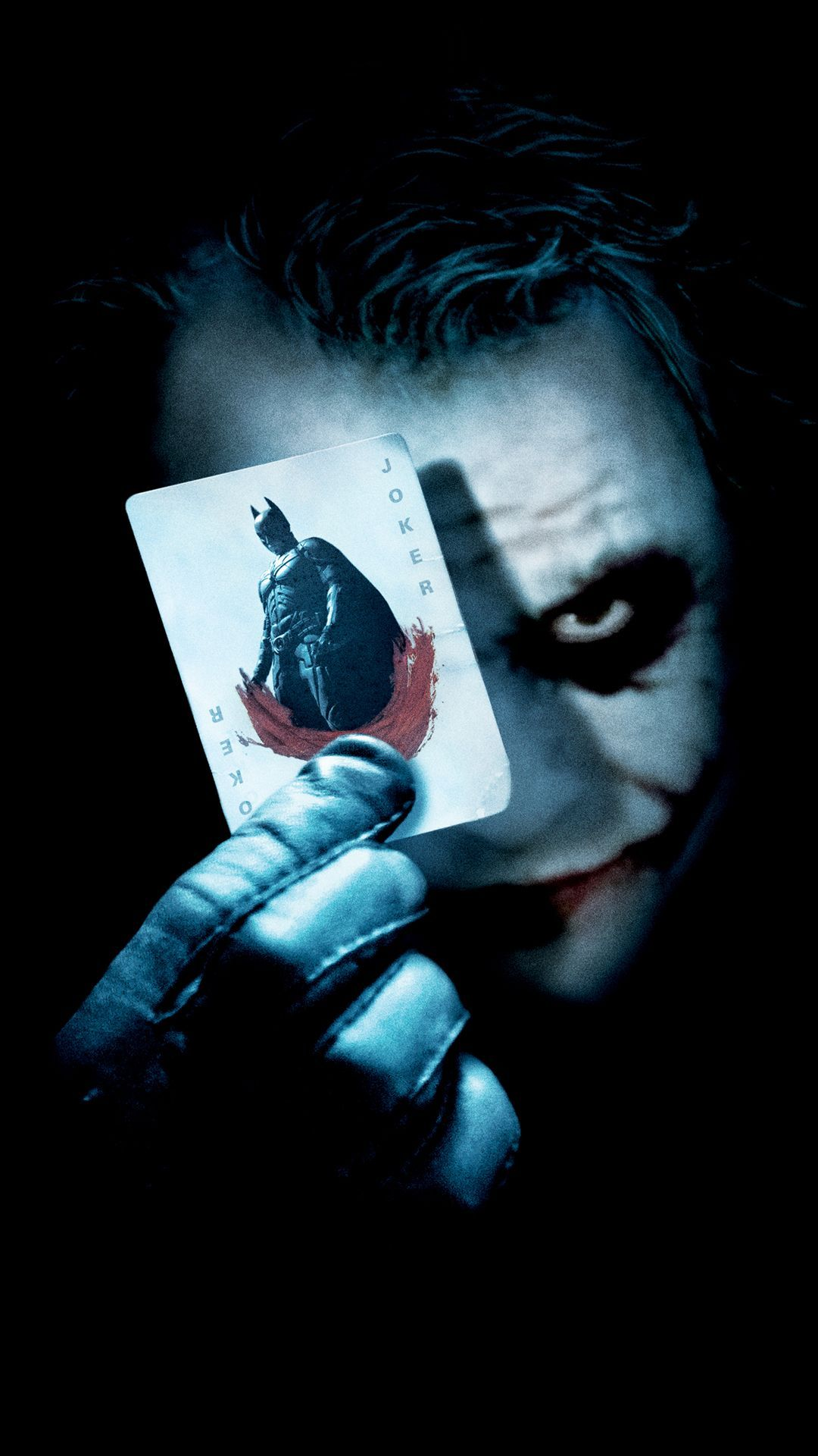 Joker Cell Phone Wallpapers Top Free Joker Cell Phone Backgrounds Wallpaperaccess Check out this fantastic collection of 1080x2340 wallpapers, with 54 1080x2340 popular wallpapers ▾. joker cell phone wallpapers top free