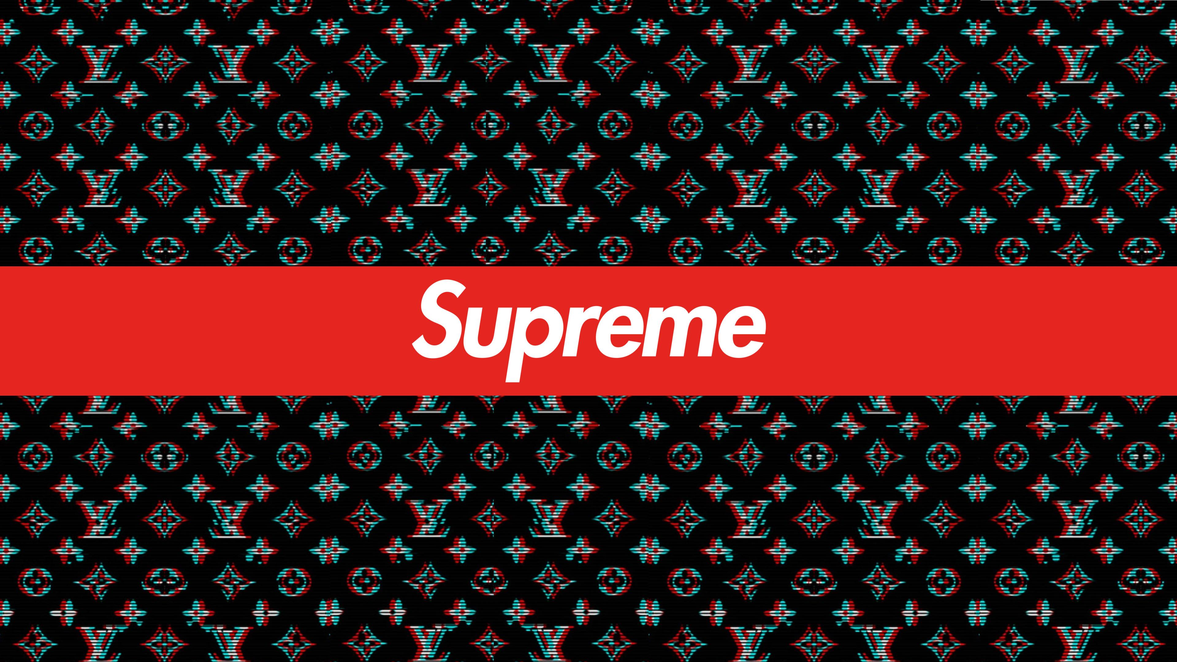 Supreme Brand Wallpapers Top Free Supreme Brand Backgrounds