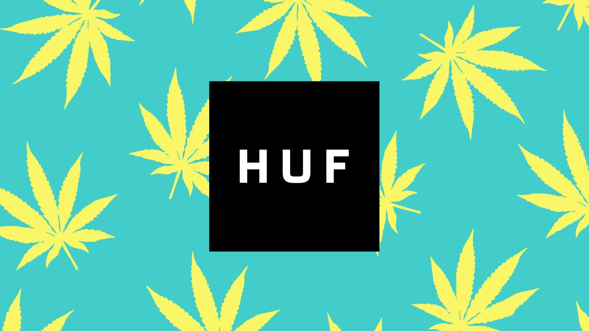 Huf Diamond Supply Co Wallpapers Top Free Huf Diamond