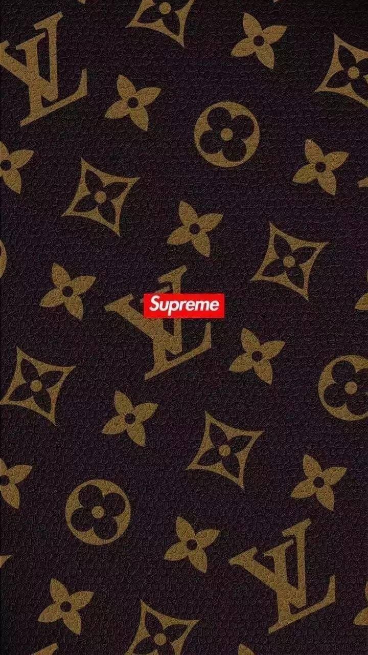 62 Best Free Louis Vuitton Gucci Wallpapers Wallpaperaccess