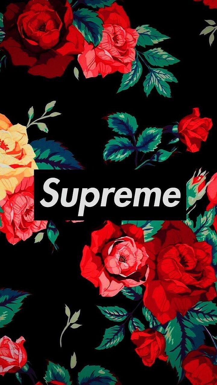 1920x1080 78 Dope Nike Wallpapers On WallpaperPlay
