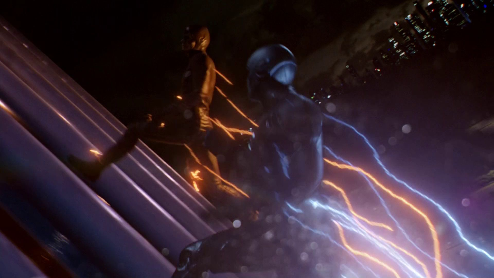 69 Best Free The Flash Reverse Flash Zoom And Savitar Wallpapers