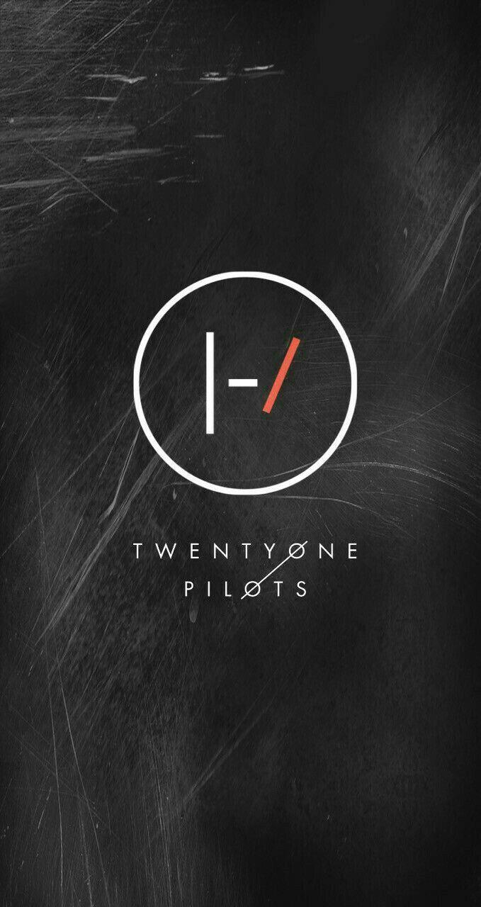 Twenty One Pilots Iphone Wallpapers Top Free Twenty One Pilots