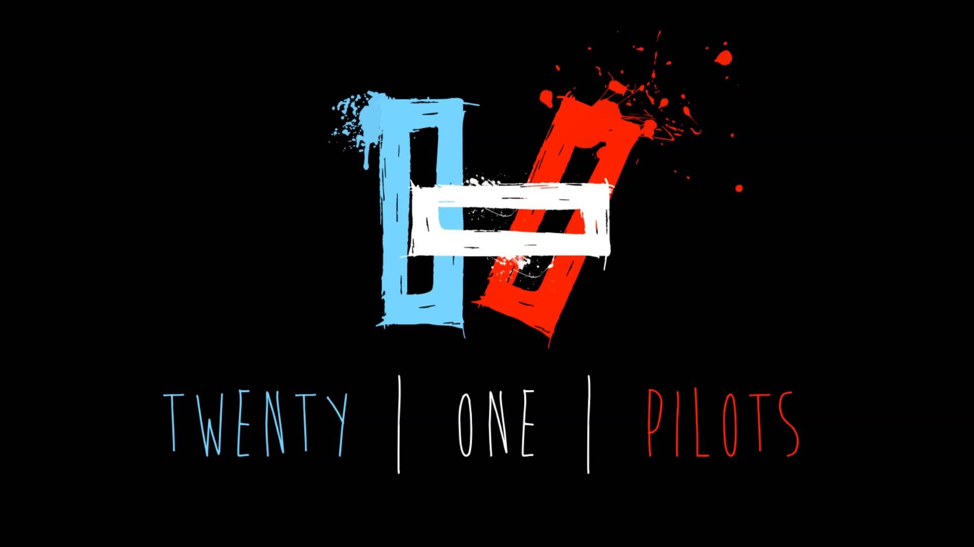 Twenty One Pilots Desktop Wallpapers Top Free Twenty One