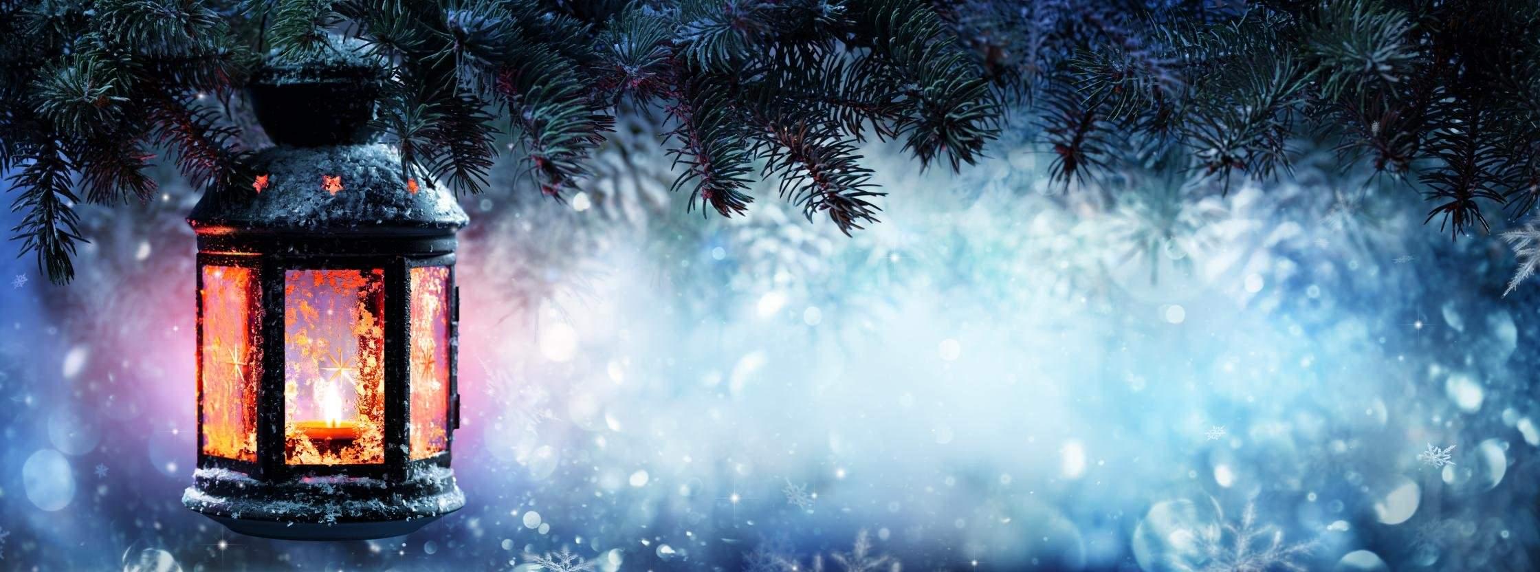 Dual Screen Christmas Wallpapers Top Free Dual Screen Christmas Backgrounds Wallpaperaccess