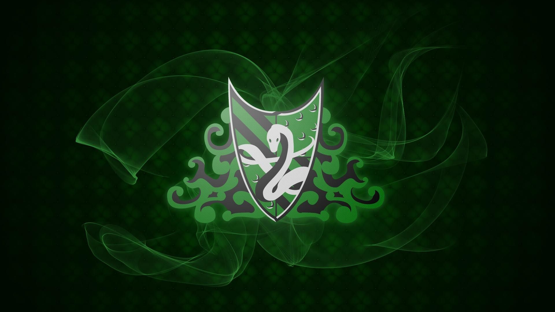 Slytherin Iphone Wallpapers Top Free Slytherin Iphone Backgrounds Wallpaperaccess