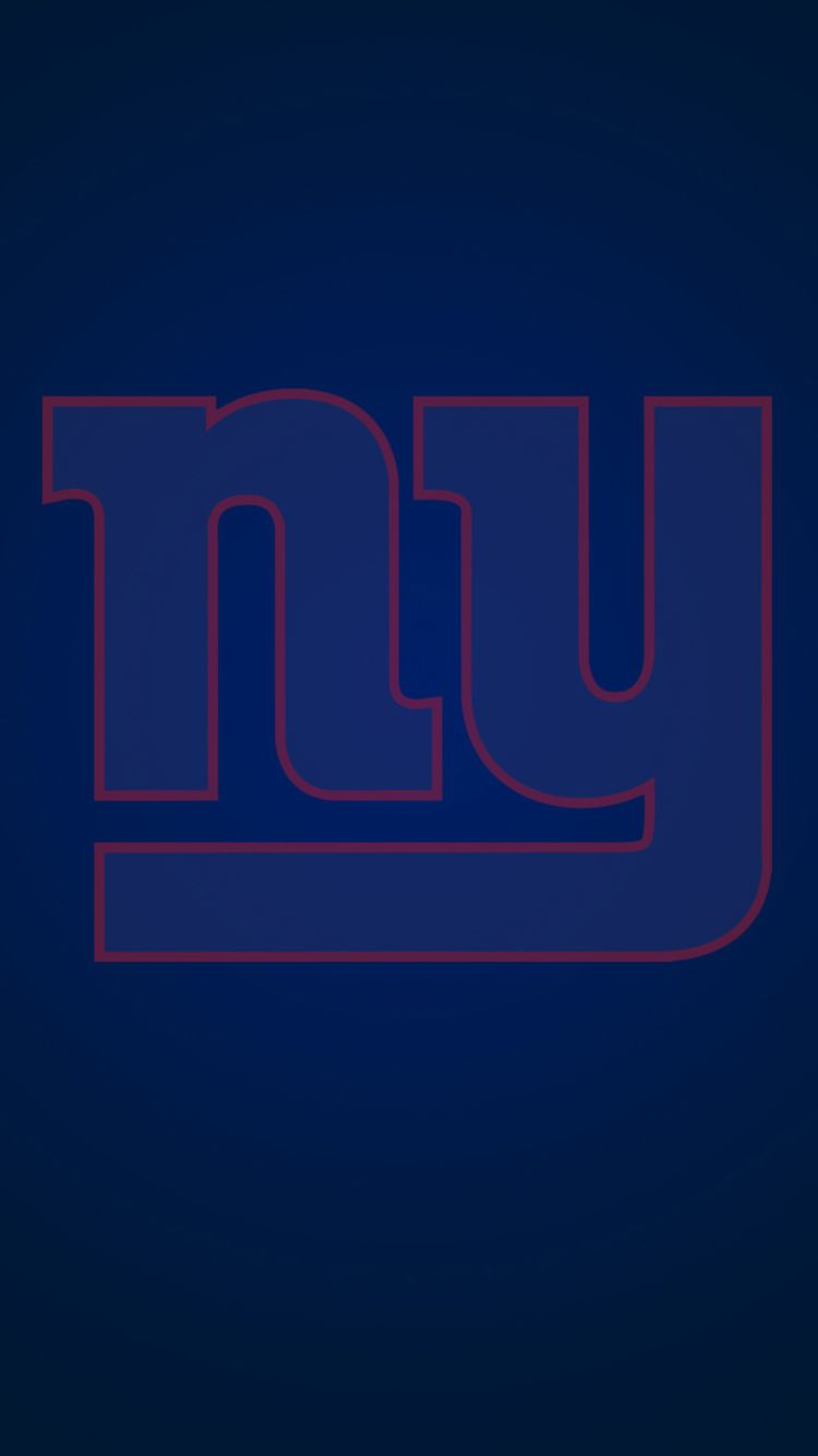 750x1334 NY Giants Wallpapers Group 79