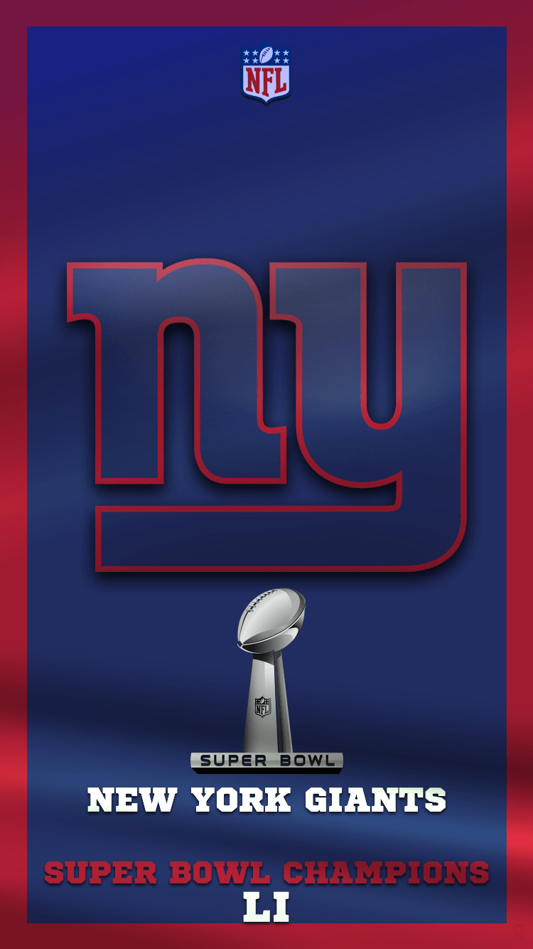 Ny Giants Iphone Wallpapers Top Free Ny Giants Iphone