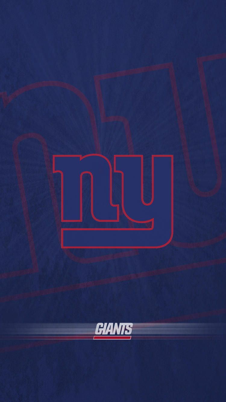 "852x1608 New York Giants Iphone Wallpaper Group (54+)"">"