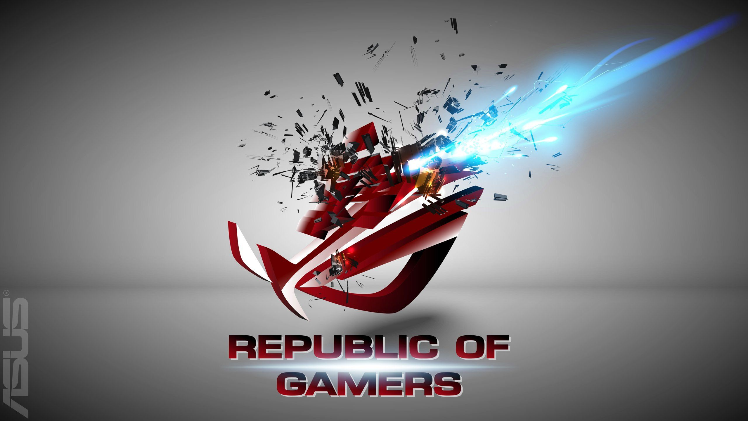 1131x707 ASUS Republic Of Gamers Wallpaper Pack V2 By BlaCkOuT1911 On DeviantArt