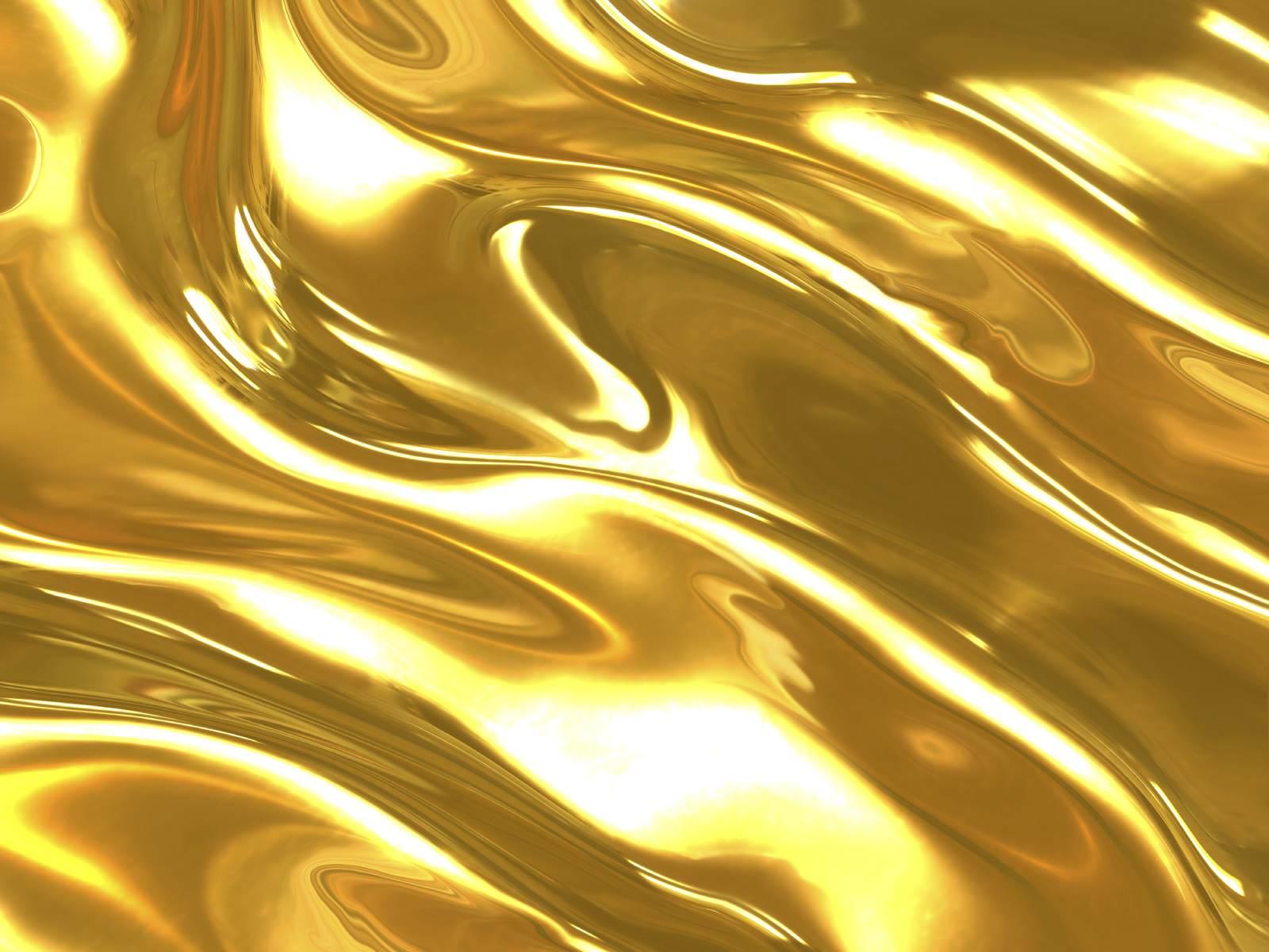 Liquid Gold Wallpapers Top Free Liquid Gold Backgrounds Wallpaperaccess