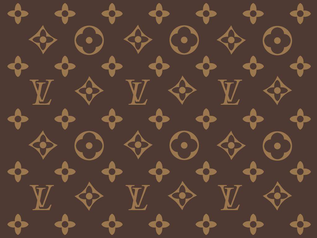Louis Vuitton Gucci Wallpapers , Top Free Louis Vuitton