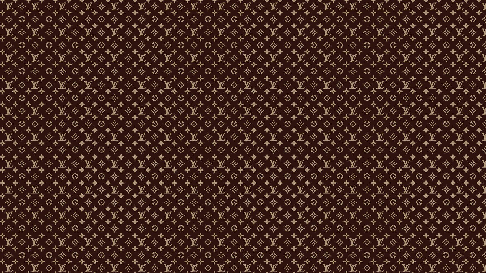 Louis Vuitton Gucci Wallpapers Top Free Louis Vuitton Gucci