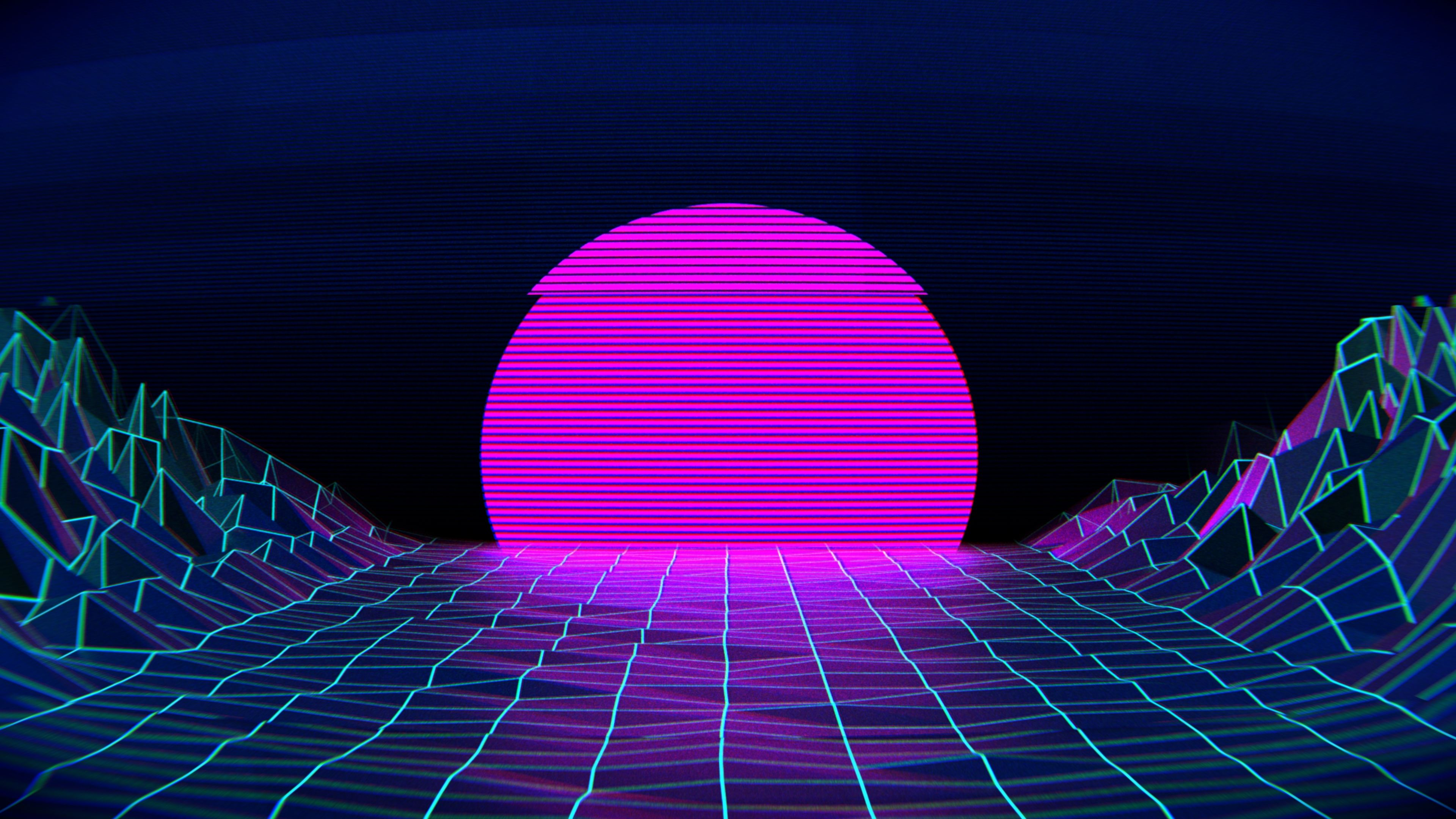 Vaporwave Wallpapers Top Free Vaporwave Backgrounds